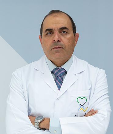 ا.د / عمرو ناصف