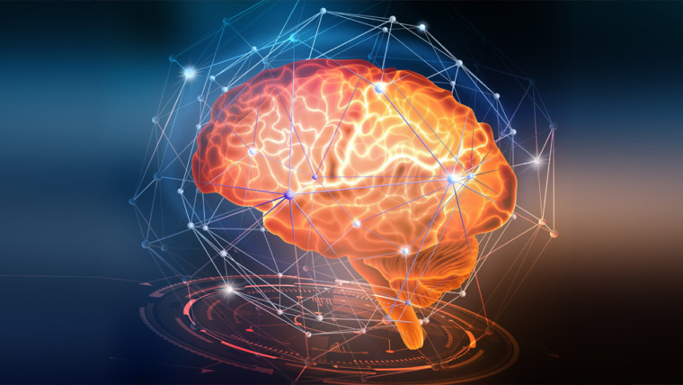 تدخلات لعلاج الأعصاب