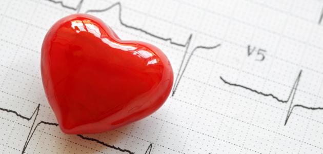 تعرف على القسطرة القلبية للأطفال وأمراض القلب عند الاطفال
