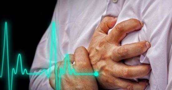 تعرف على القسطرة القلبية التشخيصية وأنواعها و تكلفتها