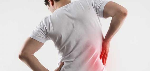 كيف يتم علاج وجع الكلى اليمنى بدون جراحة؟