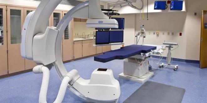 ما هي دور الأشعة التداخلية في التخلص من الأورام وما هي أسعارها؟