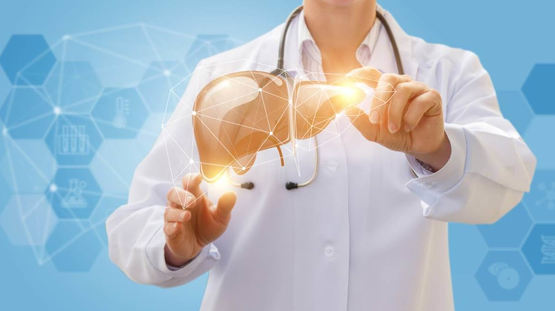 الأشعة التداخلية للكبد .. علاج أورام الكبد بالأشعة التداخلية بدون جراحة