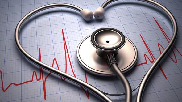 كيفية الكشف المبكر عن أمراض القلب؟