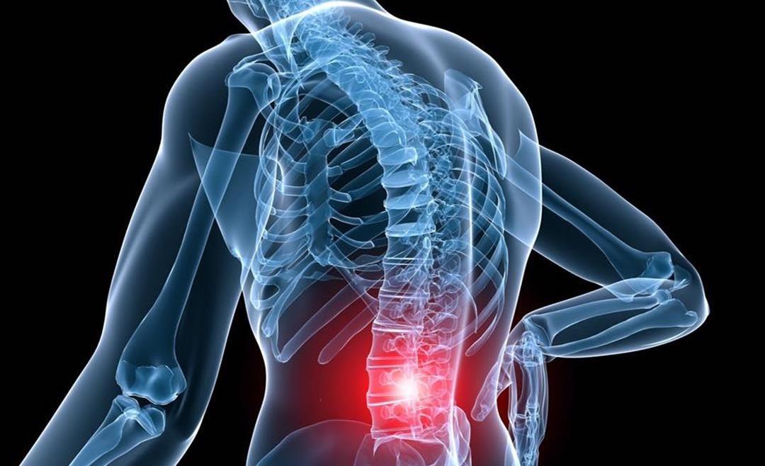 ما هيتكلفة الأشعة التداخلية لعلاج العمود الفقري ؟