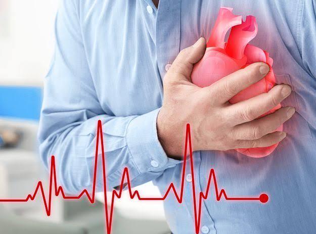 علاج أمراض القلب بالأشعة التداخلية بدون جراحة