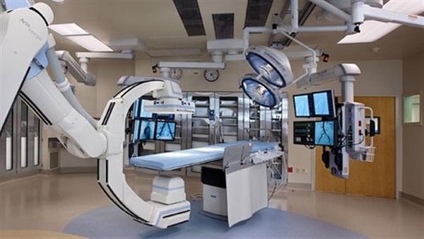 ما هي أسعار الأشعة التداخلية في مصر ؟