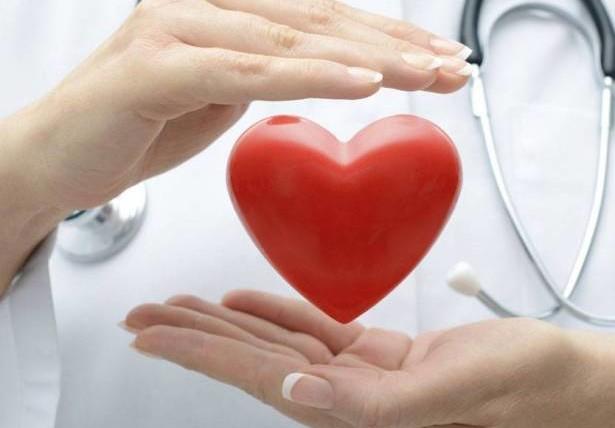 تعرف على طرق الوقاية من أمراض القلب