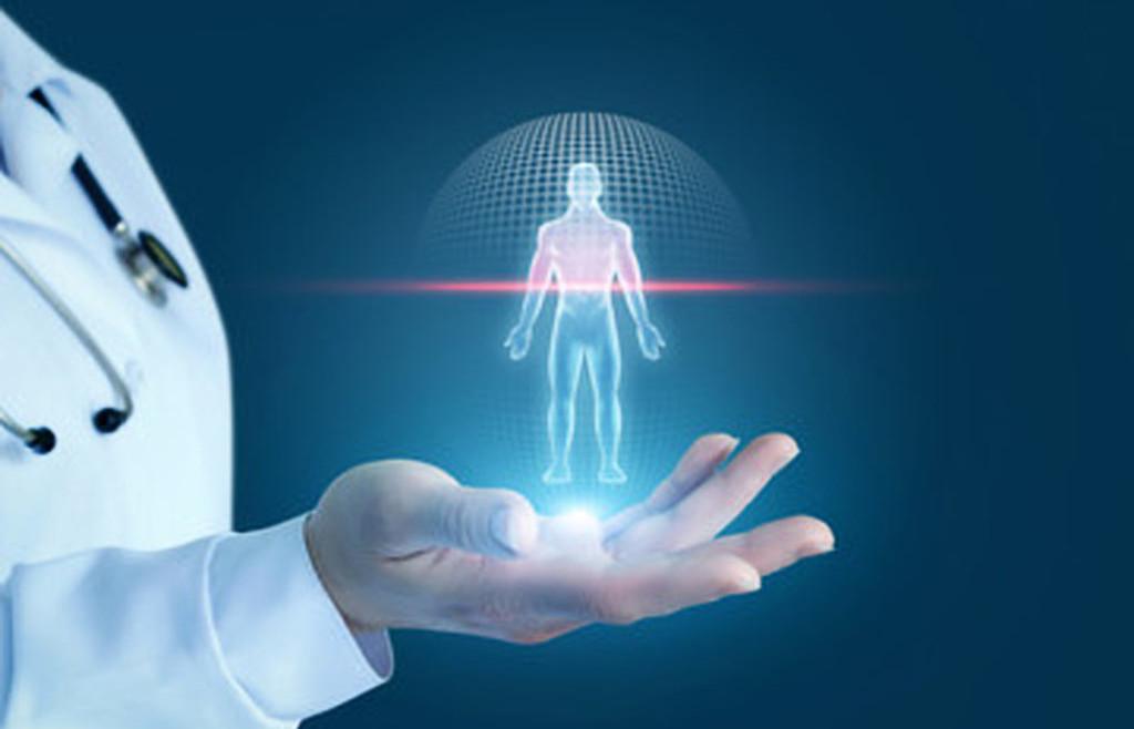 علاج الغضروف بالأشعة التداخلية بدون جراحة