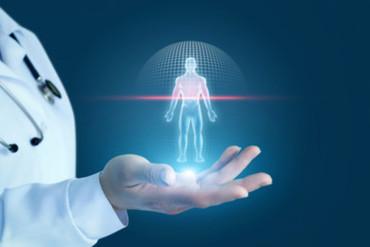 علاج الغضروف بالأشعة التداخلية