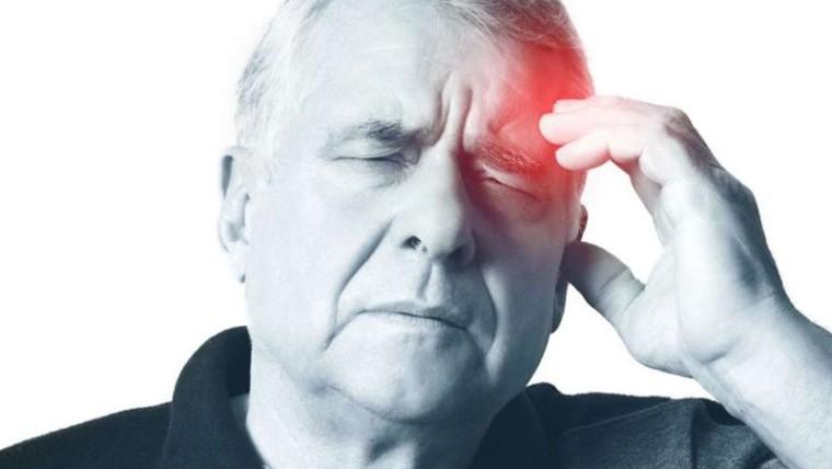 علاج الجلطة الدماغية القاتلة بدون جراحة؟