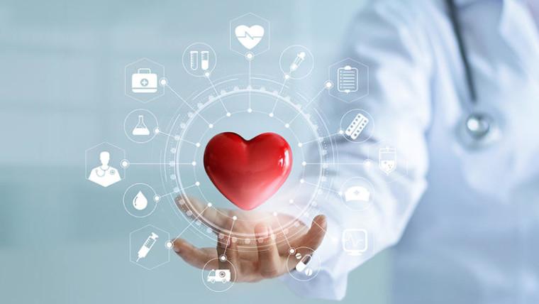 ما هي نسبة نجاح القسطرة القلبية لعلاج امراض القلب بدون جراحة؟