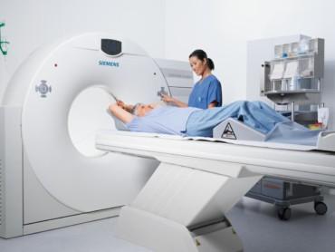 مركز شفاء للأشعة التداخلية