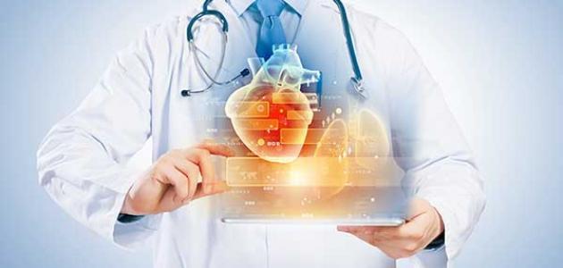 أسعار القسطرة القلبية في مصر وأنواعها
