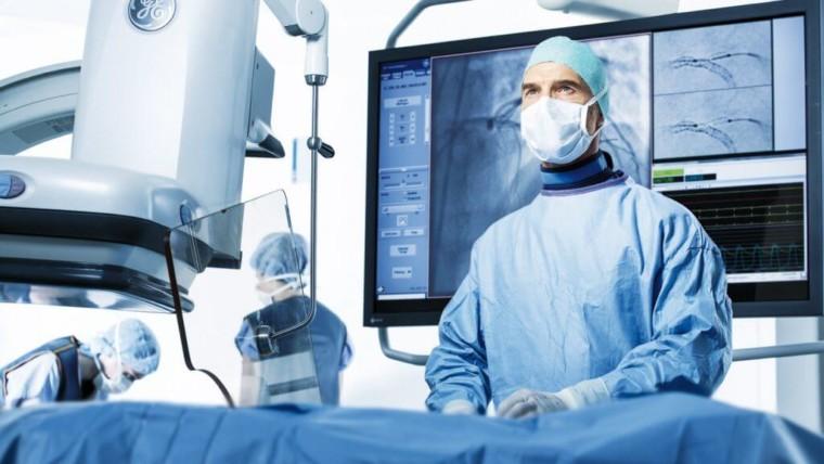 مركز تركيب القسطرة القلبية في القاهرة