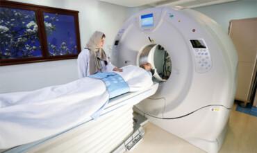 أفضل مركز للأشعة التداخلية في مصر