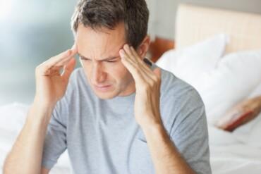 أعراض أورام المخ والاعصاب