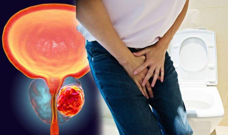 أشهر 10 اسباب سرطان البروستاتا وكيفية علاجه | شفاء