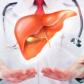 علاج أورام الكبد بالأشعة التداخلية بدون جراحة | شفاء